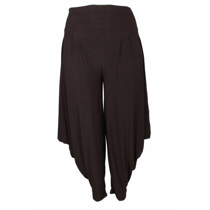 Magna Fashion Broek D39 SOLID BASIS