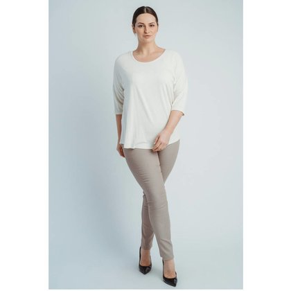 Magna Fashion Shirt B7003 IMPRIMER Viscose