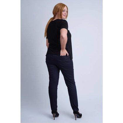 Magna Fashion Pants D7002 FJS SOMMER