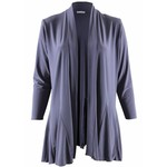 Magna Fashion Blazer N50 SOLID SOMMER