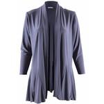 Magna Fashion Blazer N50 SOLID ZOMER