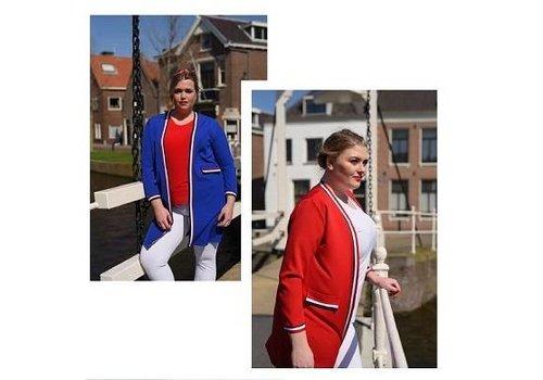 Dutch Holidays