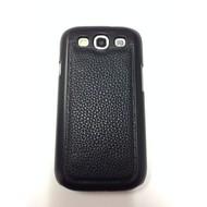 Samsung Galaxy S3 - Binnenkant uitneembaar hoesje -Zwart