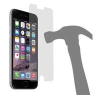 Tempered Glass / Glazen Screenprotector / Beschermglas voor iPhone 6