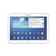 Galaxy TAB 3 -10.1
