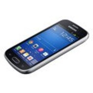 Galaxy Trend Lite (Fresh)