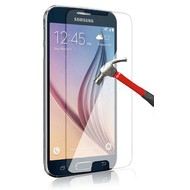 Samsung Galaxy J1 Ace - Tempered Glass Screen Protector