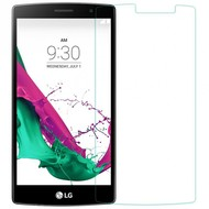 Lg G4 Beat - Tempered Glass Screen Protector