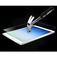 Apple iPad 5 Air Tempered Glass / Glazen Screenprotector