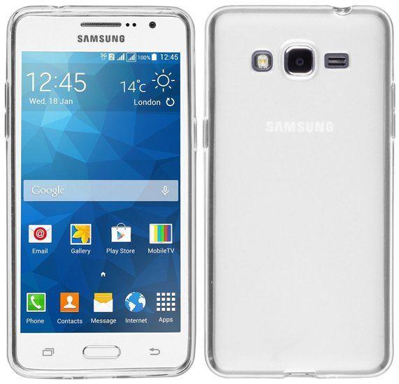 Samsung galaxy grand prime ve tpu siliconen case hoesje transparant samsung galaxy grand prime ve tpu siliconen case hoesje transparant thecheapjerseys Gallery