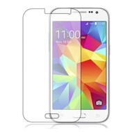 Samsung Galaxy Core Prime - Tempered Glass Screen Protector