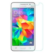 Samsung Galaxy Grand Prime VE - Tempered Glass Screen Protector
