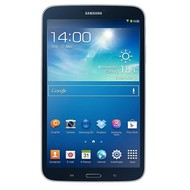 Galaxy TAB 3 - 8.0