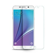 Samsung Galaxy On7 - Tempered Glass Screen Protector