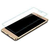 Huawei P8 Tempered Glass / Glazen Screenprotector