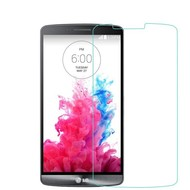 Lg Leon - Tempered Glass Screen Protector