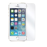 Apple iPhone 5 / 5S - Tempered Glass Screenprotector