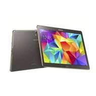 Galaxy Tab S (10.5)