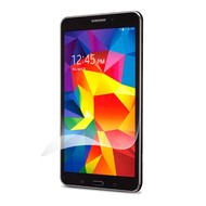 Galaxy Tab 4 (7.0)