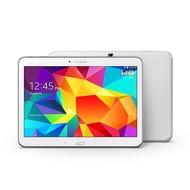 Galaxy Tab 4 (10.1)