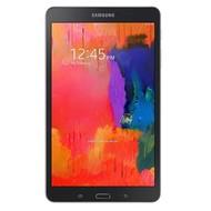 Galaxy Tab Pro (8.4)