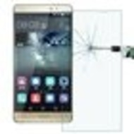 Huawei G8 - Tempered Glass Screenprotector