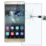 Huawei Mate S - Tempered Glass Screenprotector