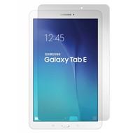Samsung Galaxy TAB E (9.6) - Tempered Glass Screenprotector