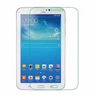 Tempered Glass / Glazen Screenprotector Samsung Galaxy Tab 3 Lite 7.0 (t110)