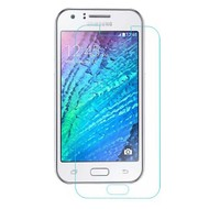 Samsung Galaxy J1 2016 - Tempered Glass Screenprotector