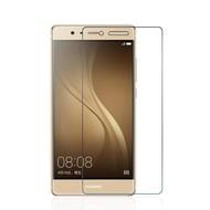 Huawei P9 - Tempered Glass Screenprotector