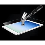 Apple iPad Mini 3 - Tempered Glass Screenprotector