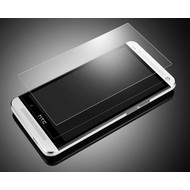 HTC One M8 - Tempered Glass Screenprotector