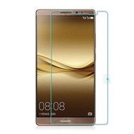 Huawei Mate 8 - Tempered Glass Screenprotector