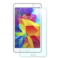 Tempered Glass / Glazen Screenprotector voor Samsung Galaxy Tab A 7.0 T280 (2016)