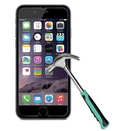 Apple iPhone 7 Plus Tempered Glass / Glazen Screenprotector 2.5D 9H