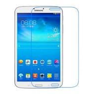 Samsung Galaxy TAB 3 8.0 - Tempered Glass / Glazen Screenprotector 2.5D 9H