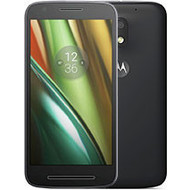 Motorola Moto E3 (3rd gen.)