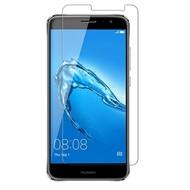 Huawei Nova Plus Tempered Glass / Glazen Screenprotector 2.5D 9H