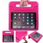 Kidscover Roze Tablethoes met handvat voor kinderen iPad Mini 1 / 2 / 3 / 4