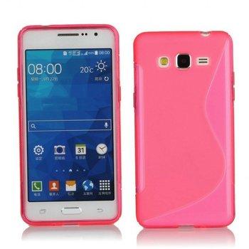 Samsung galaxy grand prime plus hoesje tpu siliconen case s style samsung galaxy grand prime plus hoesje tpu siliconen case s style roze thecheapjerseys Gallery