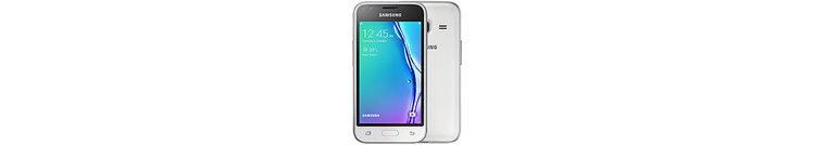 Samsung Galaxy J1 Mini Prime Hoesjes