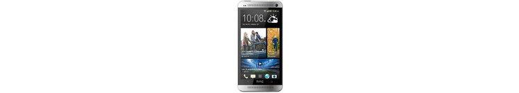 HTC One M7 Hoesjes