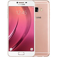 Samsung Galaxy C7 2016