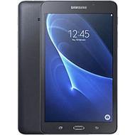 Samsung Galaxy Tab A 7.0 2016 T280/T285