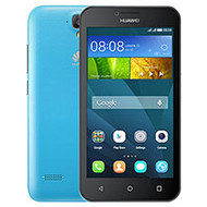 Huawei Y560 (Y5)