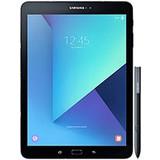 Samsung Galaxy Tab S3 9.7 (T820/T825)