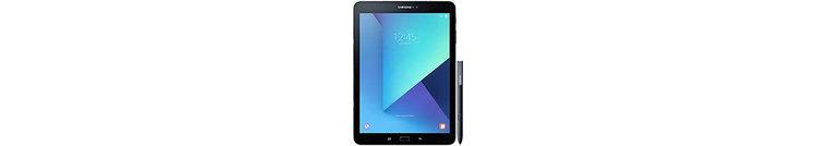 Samsung Galaxy Tab S3 9.7 (T820/T825)Hoesjes