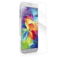 Samsung i9300 Galaxy S3 - PC Screenprotector Tempered Glass