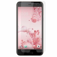 Tempered Glass / Glazen Screenprotector HTC U Play